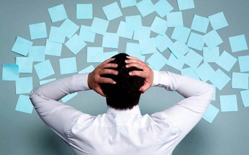 estresse-empresario