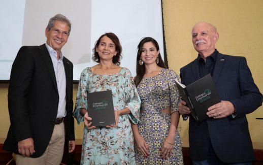 livro-dialogos-empresariais