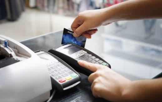 cartao-de-debito