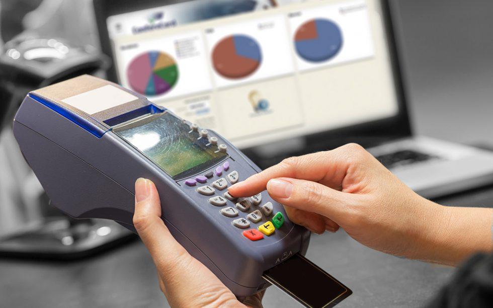 conciliacao-de-cartao-credito-debito