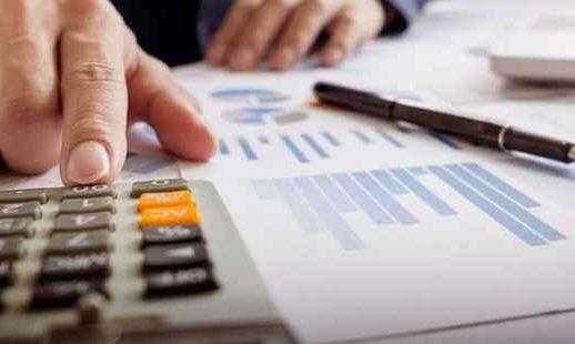 simplificacao-tributaria- refis