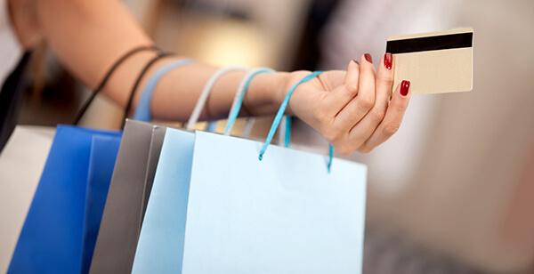 compras-por-impulso