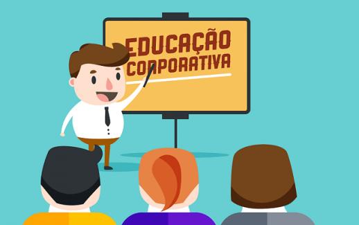 hsm-experience-educacao-corporativa