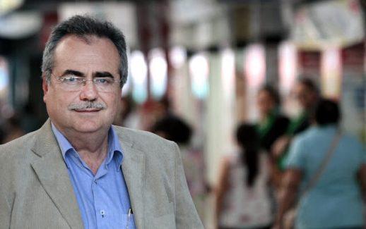 assis-cavalcante-previsao-de-um-promissor-2018