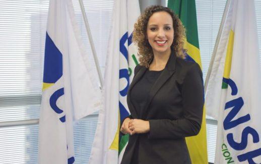 marcela-kawauti-spc-brasil