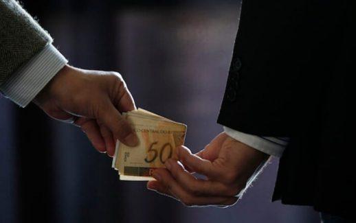 corrupcao-economia