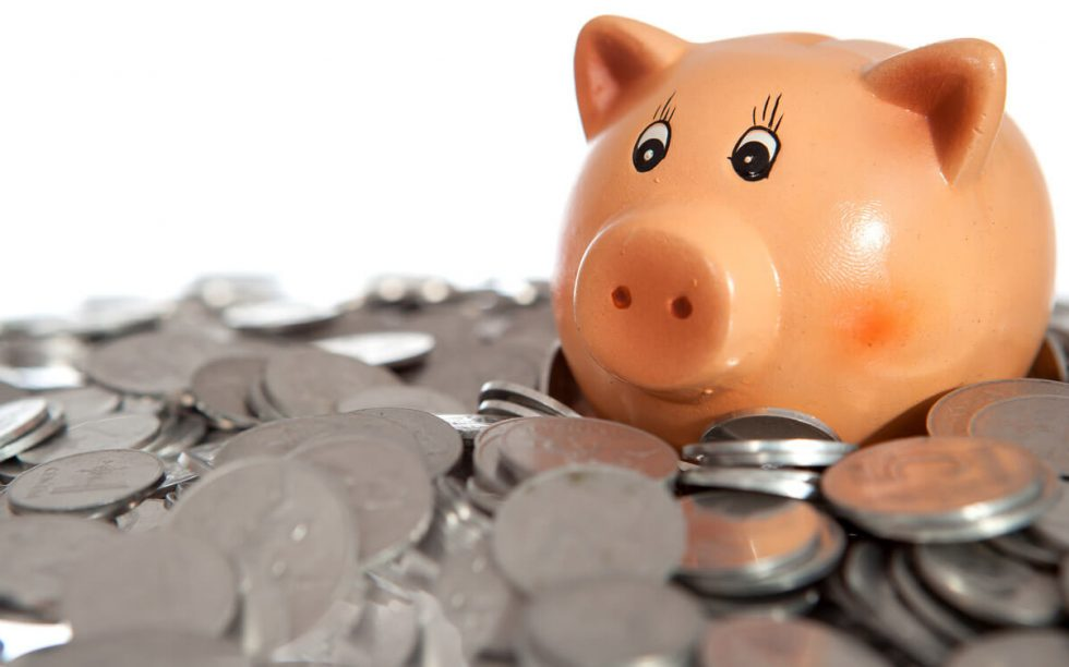 poupança-finanças-orçamento