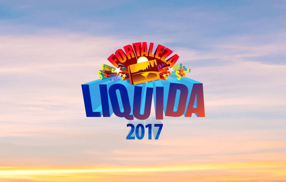 fortaleza-liquida-2017