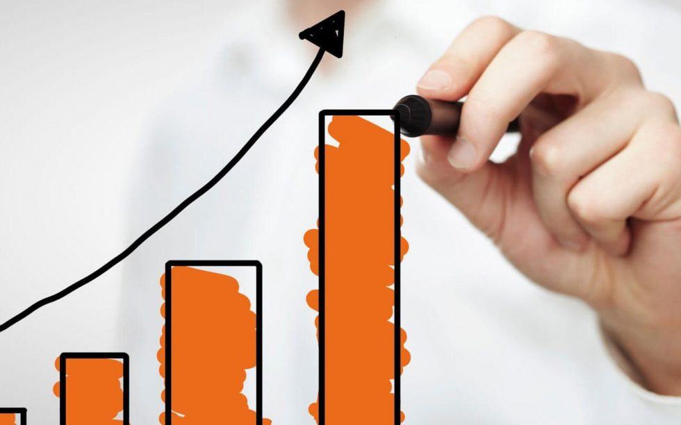 crescimento-economia
