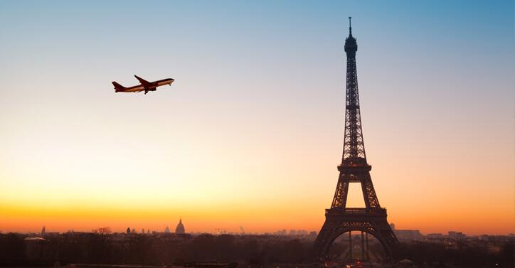 hub-air-france-paris