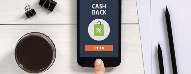 cash-back-spc