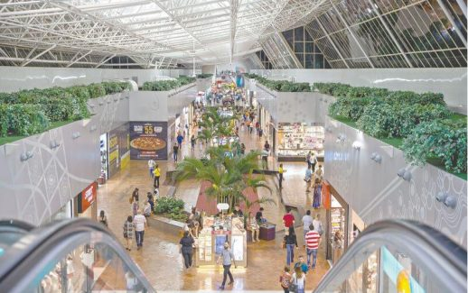 fluxo-shopping