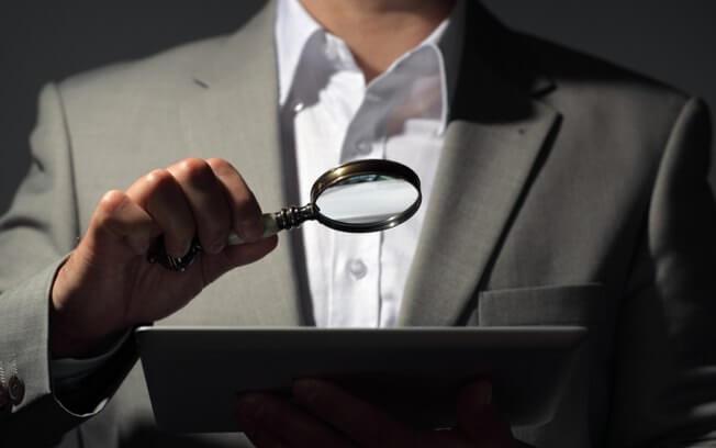 fraude-nas-empresas-spc-avisa