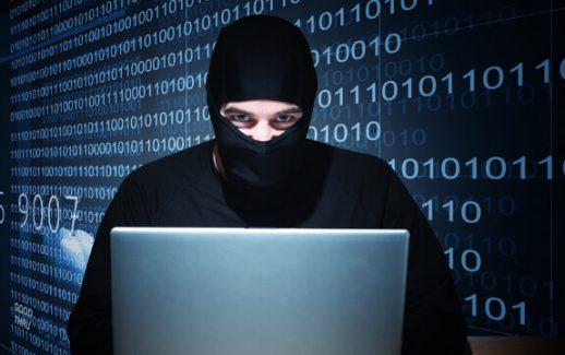 fraudes-empresas-spc-avisa