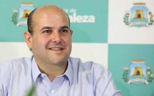 prefeito_roberto_claudio