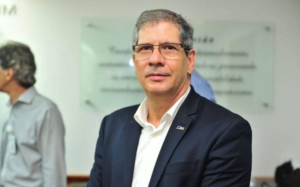 Severino-Ramalho-Neto