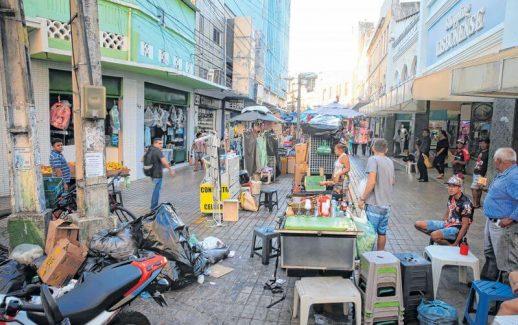 centro-de-fortaleza-comercio-informal