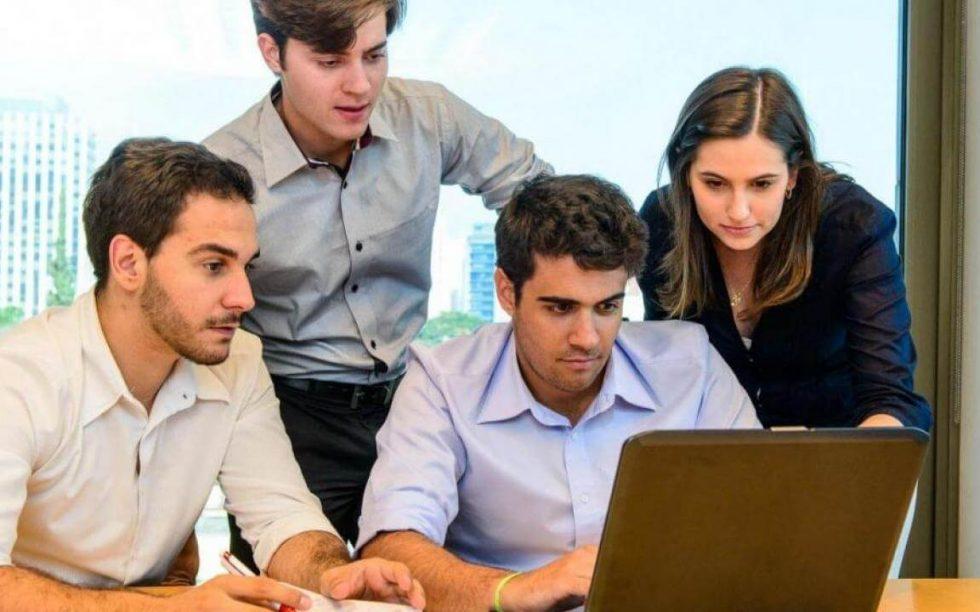 inovacao-empresas-gestao