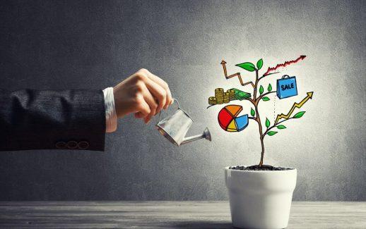 melhor-estrategia-de-investimentos-a-longo-prazo