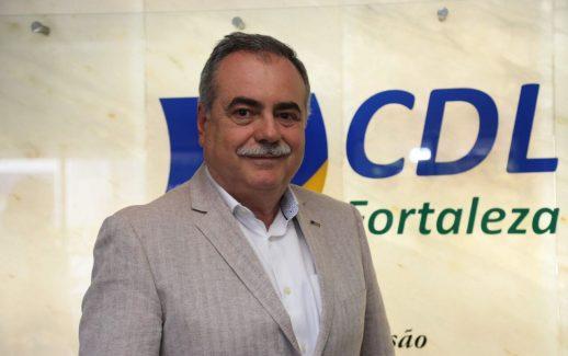 assis-cavalcante-presidente-cdl-de-fortaleza