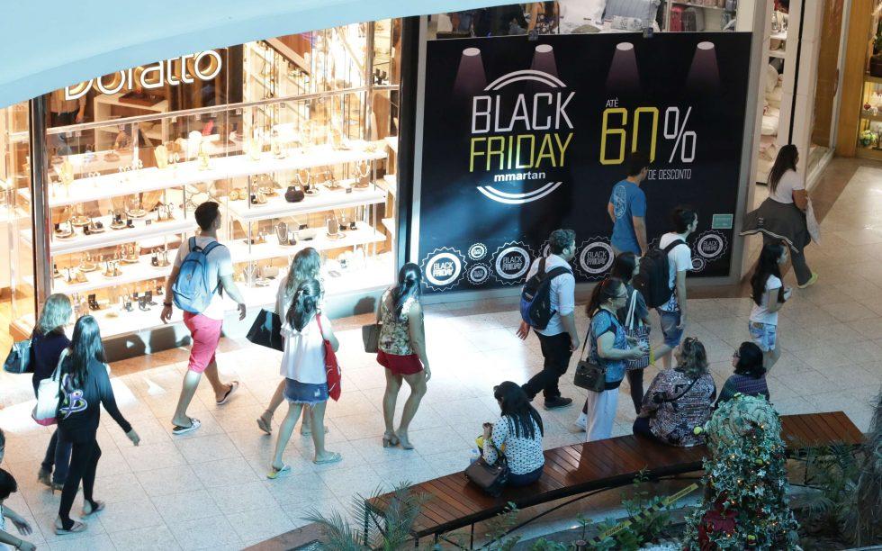 black-friday-comercio-ceara