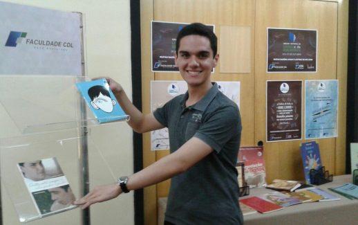 compartilhamento-livros-faculdade-cdl