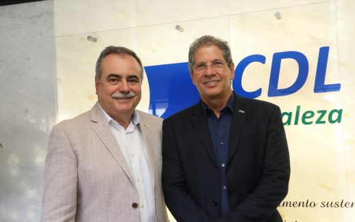cdl-de-fortaleza-nova-gestao-e-otimismo-em-2018