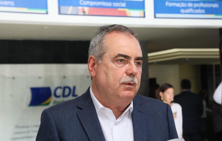 presidente-cdl-de-fortaleza