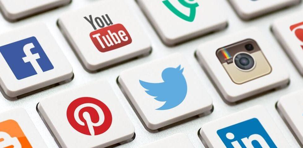 redes-sociais-os-cinco-erros-que-marcas-cometem-mais