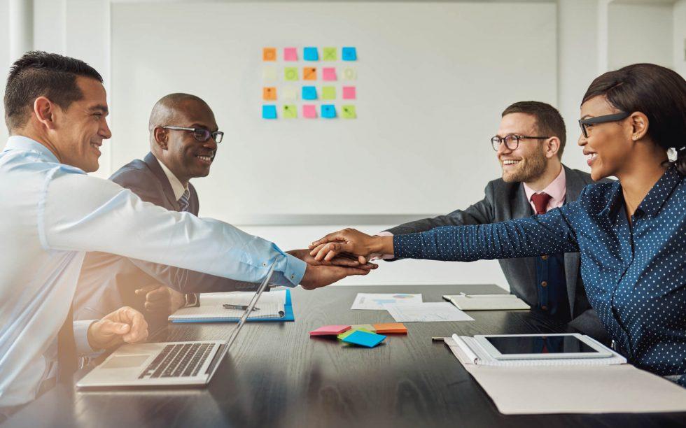 como-motivar-sua-equipe-e-aumentar-o-desempenho-da-sua-empresa