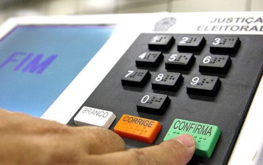 combate-corrupcao-deve-ser-prioridade-proximo-presidente-mostra-pesquisa-spc-brasil