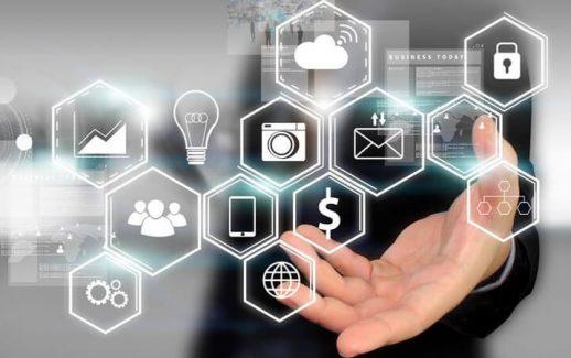 5-dicas-para-colocar-sua-empresa-na-era-digital