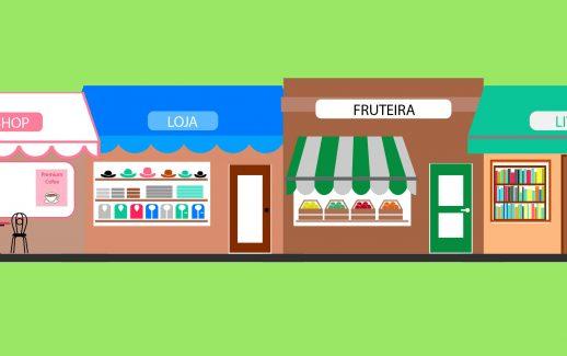 bndes-triplica-credito-para-pequena-empresa