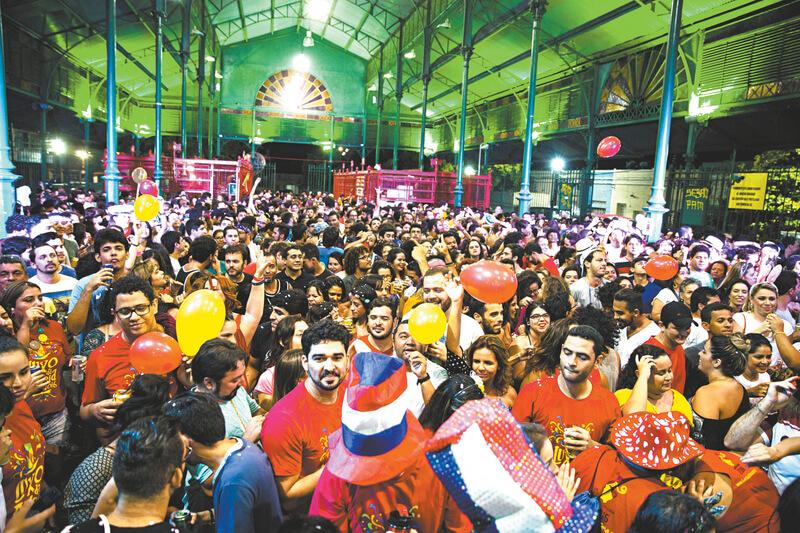 carnaval-deve-mobilizar-72-milhoes-de-consumidores-aponta-spc-brasil-e-cndl