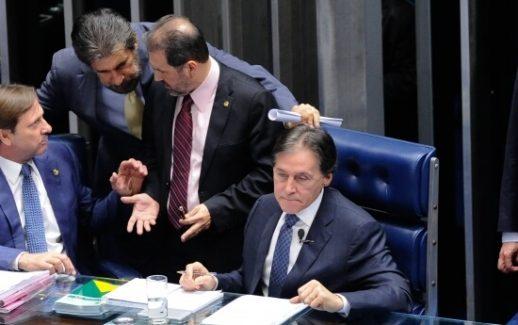 eunicio-oliveira-veto-refis