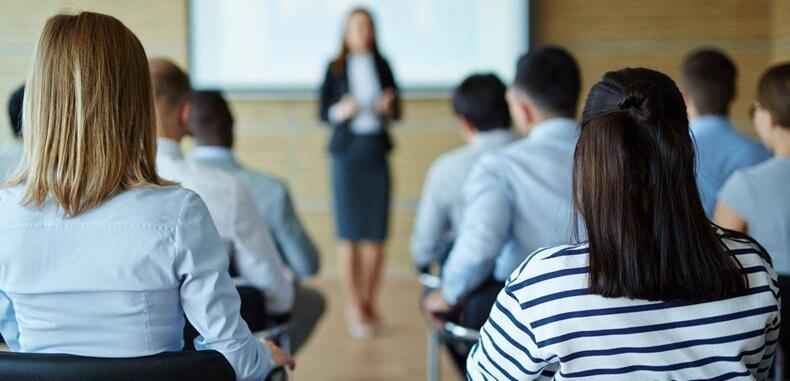 capacitacao-e-conhecimento-para-empreendedores