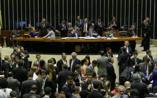 congresso-nacional-veto-refis