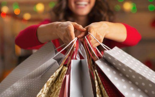 fazer-compras-sacolas-shopping