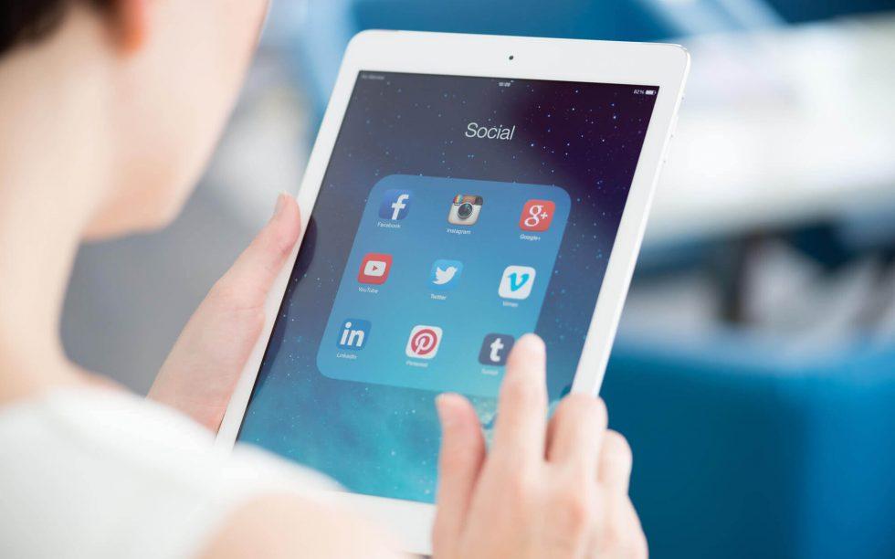 marketing-digital-nas-empresas