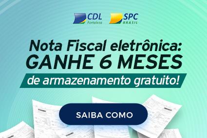 spc-nfe