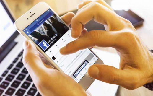 habitos-consumidor-rede-social