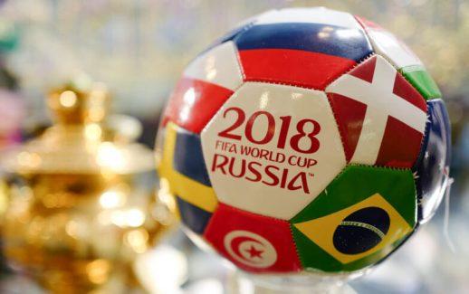 copa_do_mundo_russia_2018