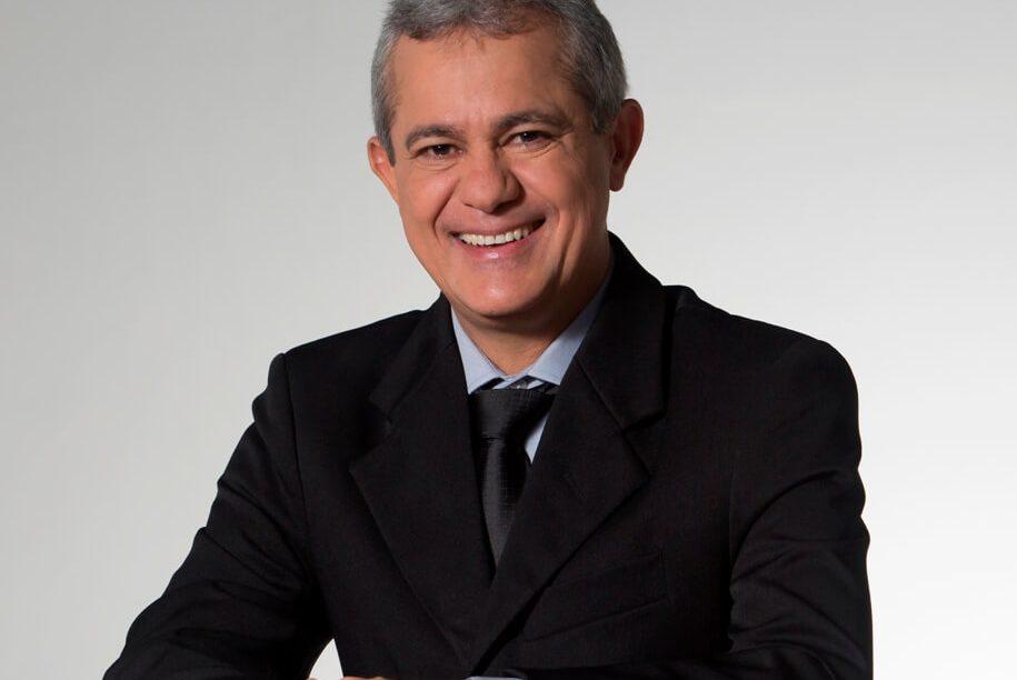 Jose-alves-de-oliveira-zenir