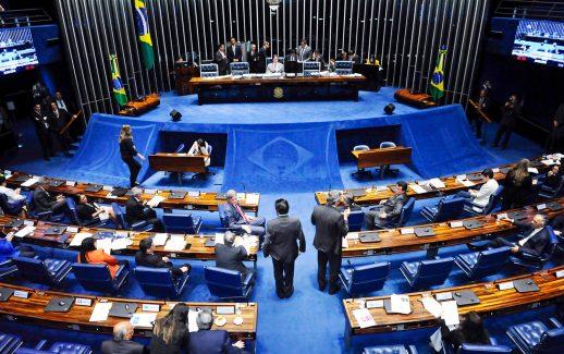 senado-federal-brasil