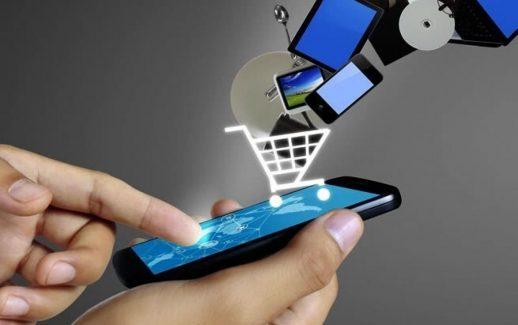 cartao-compras-smartphone