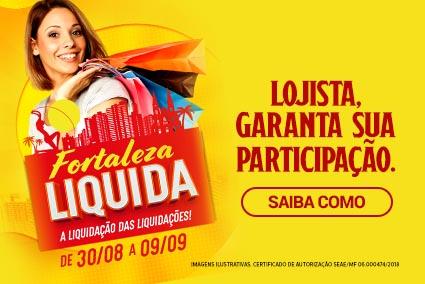 fortaleza-liquida-2018