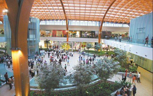 feriado-shoppings