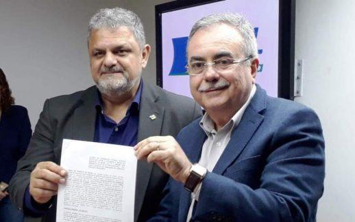 acordo-de-cooperacao-cdl-de-fortaleza-banco-do-nordeste