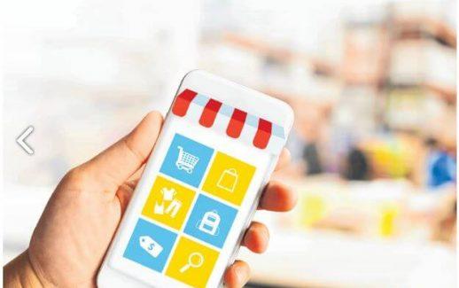 novas-tecnologias-varejo