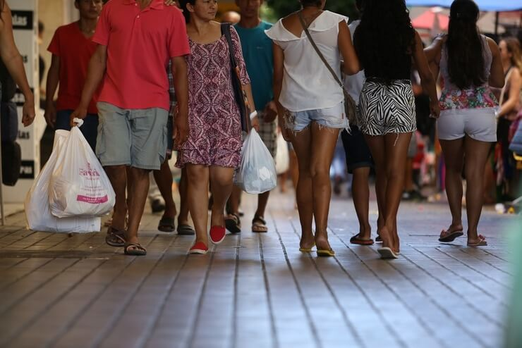 compras-natal-comercio-fortaleza-ceara